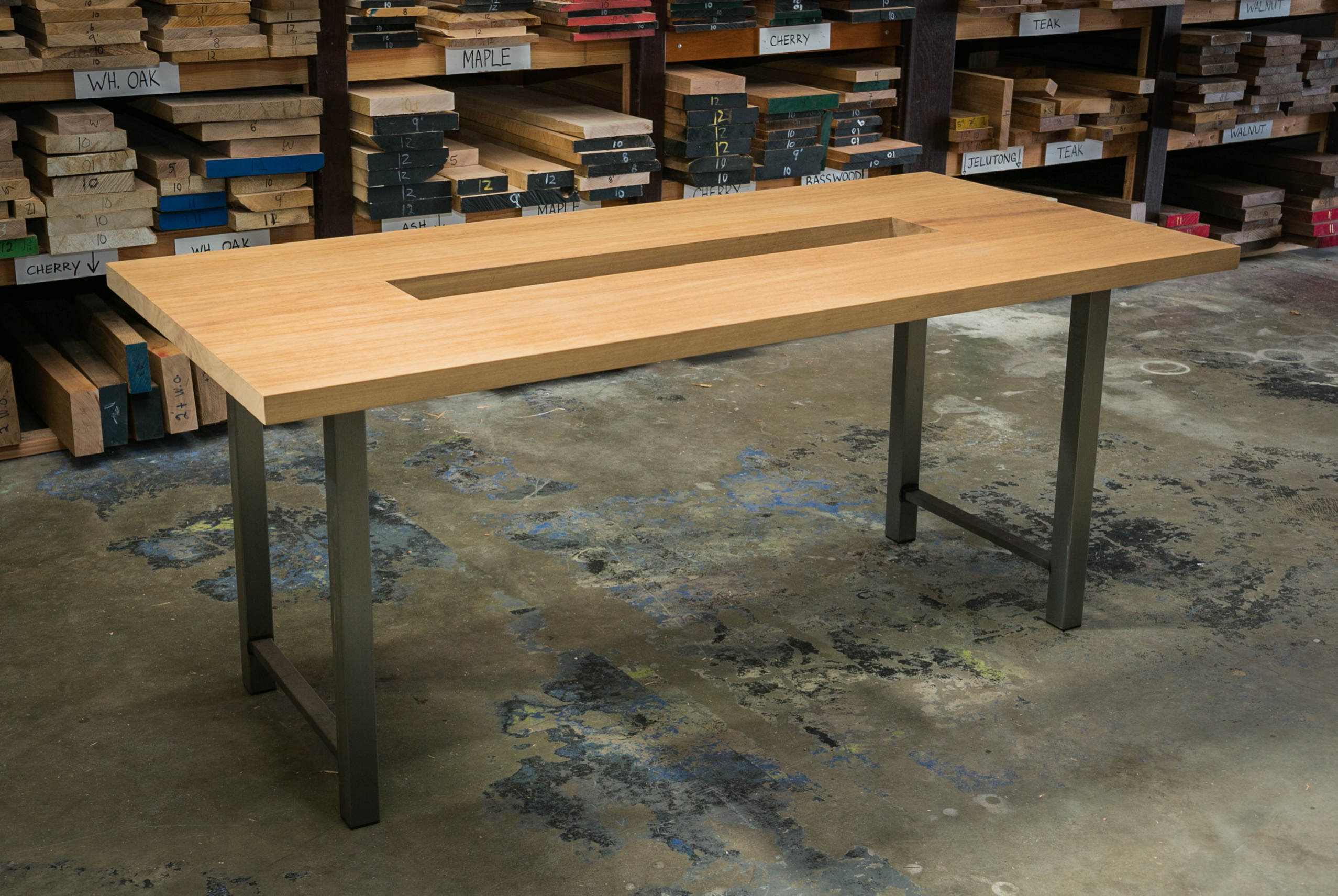 Picture of: Table Tops House Of Hardwood