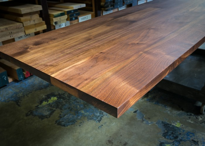 custom-hardwood-tabletops