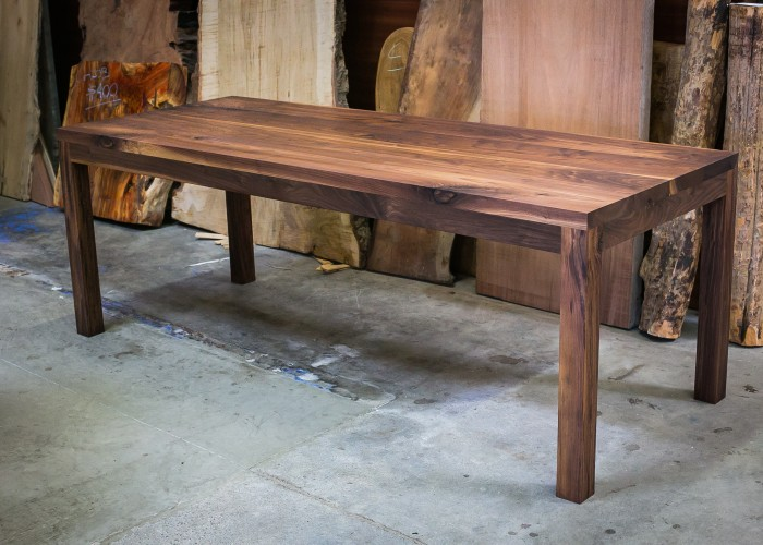 Emeerson Table Top
