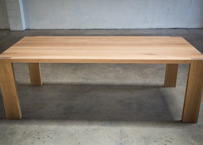 morrison-table-top