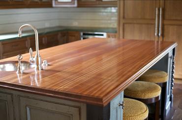 wood-countertops