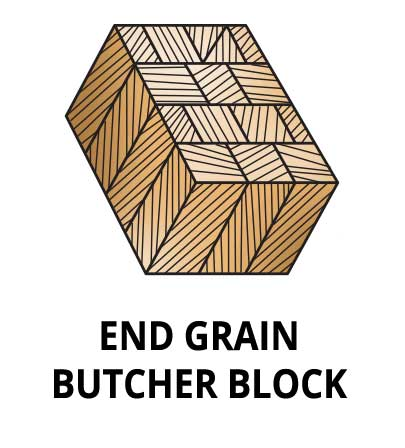 end-grain-chopping-block