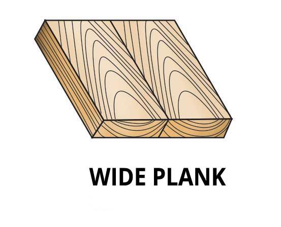 wide-plank