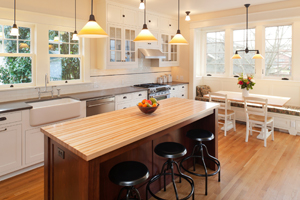 Best Brand Of Paint For Textured Kitchen Walls