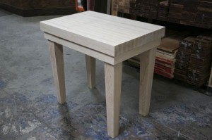 butcher-block-table01-big
