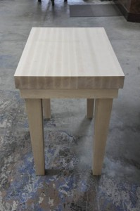 butcher-block-table02
