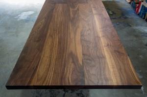 hardwood-table-tops02