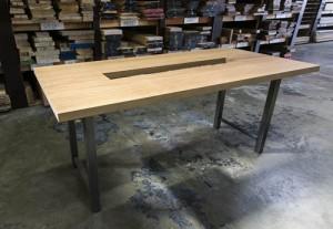 iroko-table-top