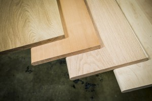 stair-treads-and-risers