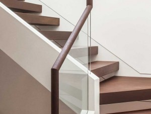 stairs-and-risers