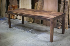 table-top-monocoat-finish-walnut