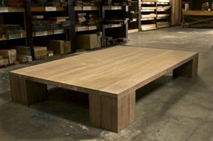 walnut-coffee-table01