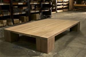 walnut-coffee-table01