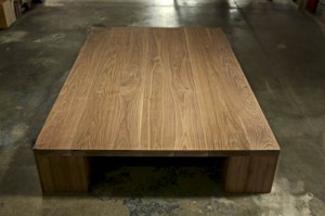 walnut-coffee-table02