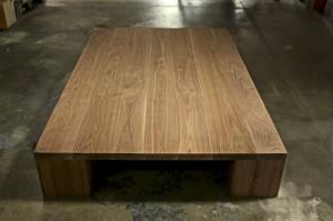 walnut-coffee-table02