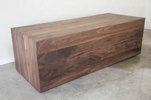 walnut-desk-mitered
