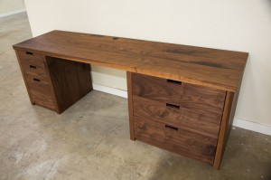 walnut-desk