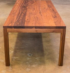 walnut-table-top
