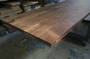walnut-table-top01