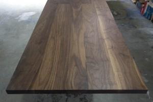 walnut-table-top02