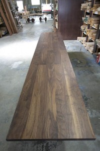 walnut-table-top03