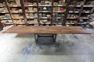 walnut-table-top04