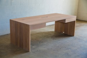 white-oak-table-top