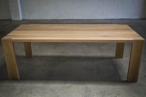 white-oak-tabletop
