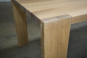 white-oak-tabletop02