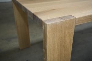 white-oak-tabletop02